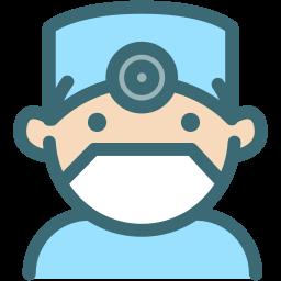 Cerrahi İşlemler