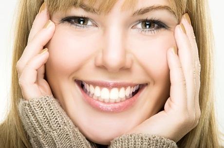 Diş Hekimliğinde Florür: Güncel Yaklaşım
