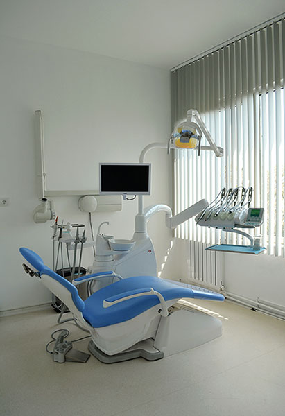 Dezenfeksiyon ve Sterilizasyon Kurallarımız